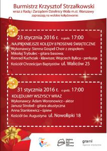 wolskie_koledowanie2016_plakat
