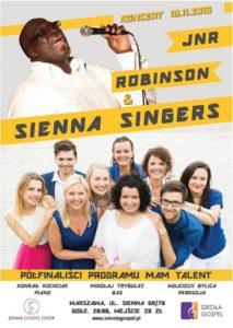koncert_sienna_singers_jnr_robinson